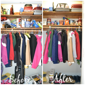Mudroom Closet Before and After.png