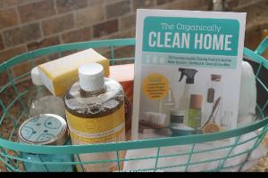 The-Organically-Clean-Home-via-Clean-Mama2
