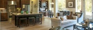 cropped-house-plans-garage-round-corner-from-kitchen.jpg