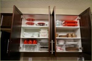 Organize Linen Closet Ide Kitchen Cabinet Organizer Ideas